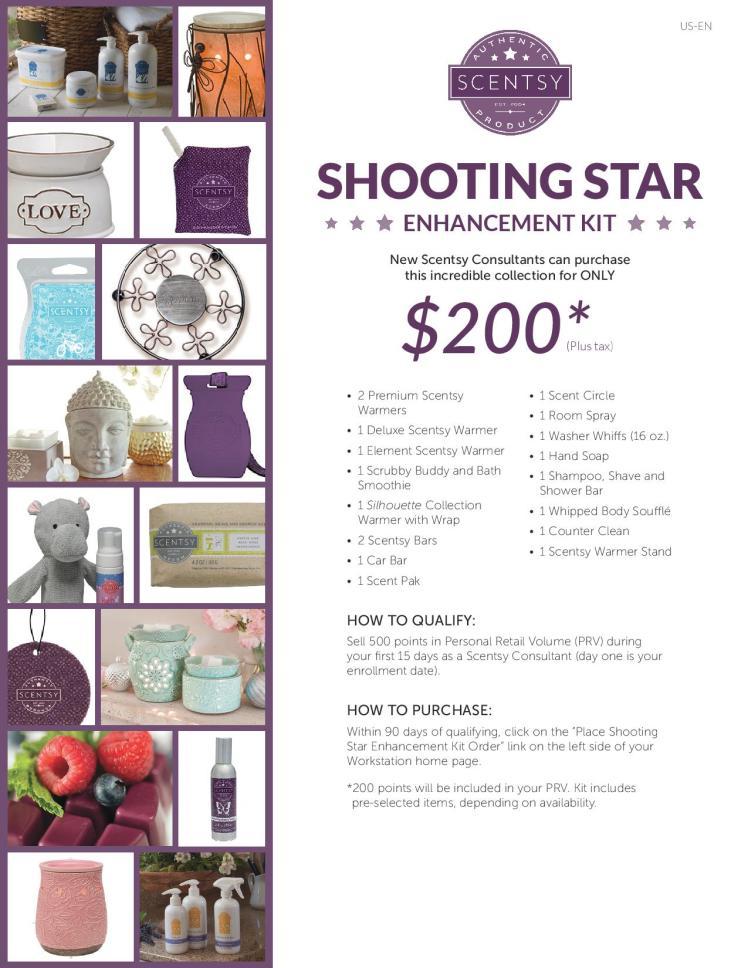 Shooting-Star-Enhancment-Flyer-Kit-US-EN-page-001.jpg