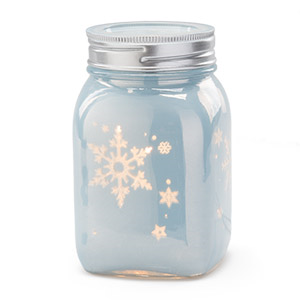 scentsy-winter-frost-warmer